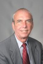 Dr. Thomas L. Keon thumbnail