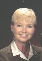 Dr. Torri Lilly thumbnail