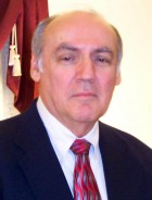 Dr. Thomas A. Wilkerson thumbnail