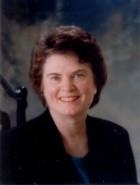 Dr. Virginia Carson thumbnail