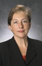 Dr. Valerie Hepburn thumbnail