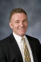 Dr. William J. Lowe thumbnail
