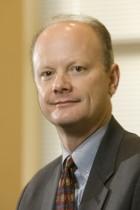 Dr. Steve W. Wrigley thumbnail