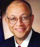 Dr. Earl Glenn Yarbrough, Sr. thumbnail