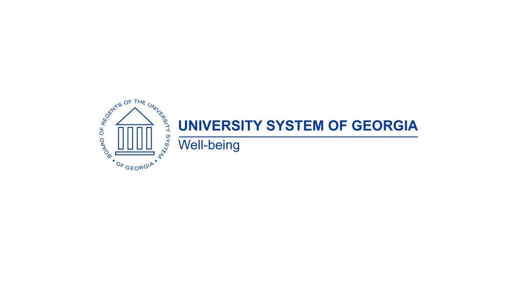 USG Well-being