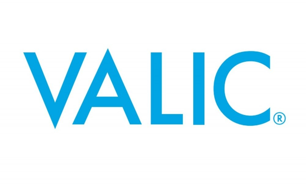 VALIC On-Demand Seminars