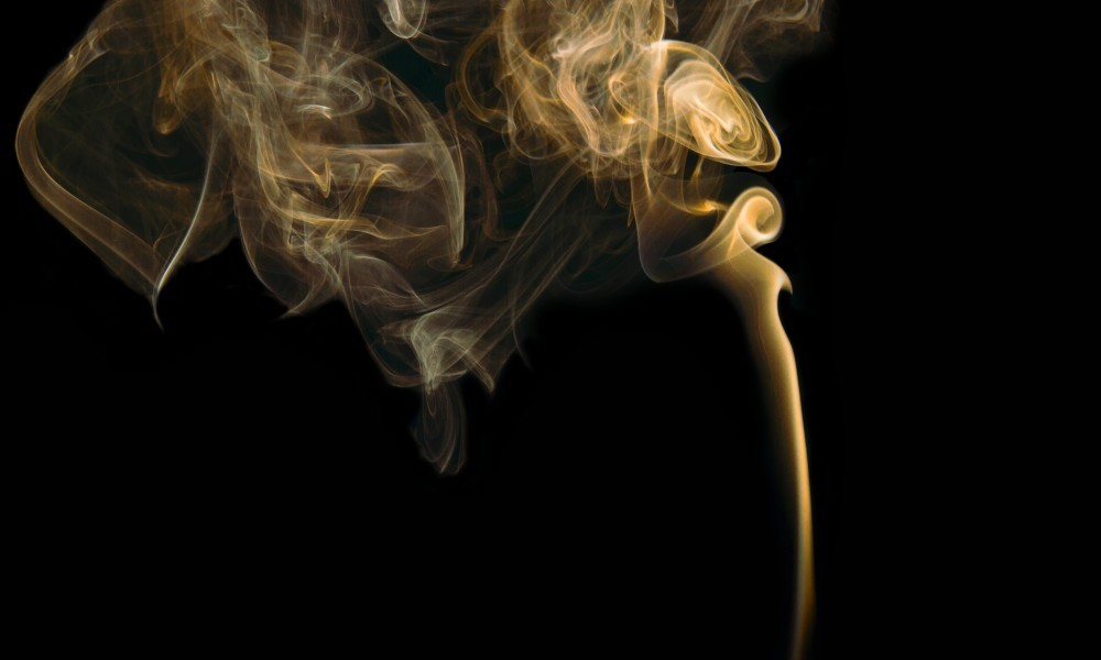 Freedom From Smoking® Plus