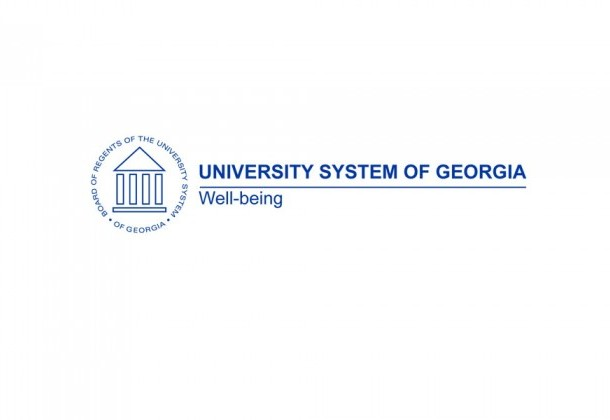 Photo for USG Well-being