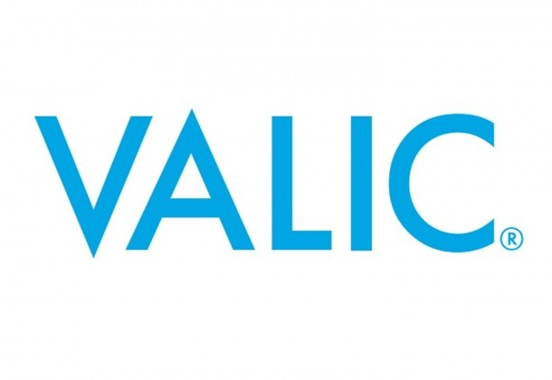 Photo for VALIC On-Demand Seminars