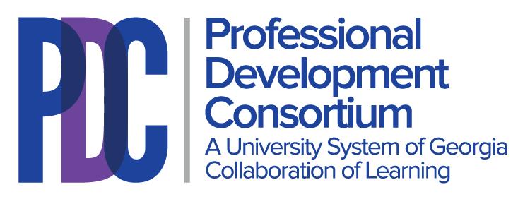 USG Professional Development Consortium Featured in ASTD Competency Study