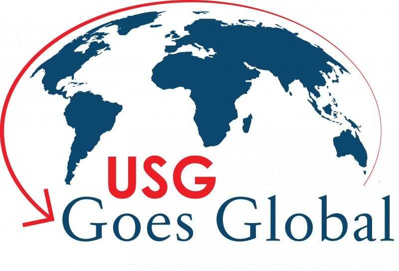USG Goes Global Program Manager