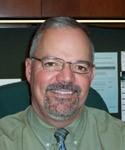 Photo of Mark Daddona