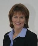Photo of Kathy Schwaig
