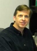 Photo of David Pollock