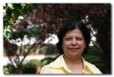 Photo of Deepa Arora