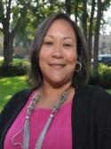 Photo of Denise W. Eady