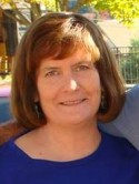Photo of Brenda Findley