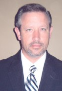 "Photo of James ""Jim"" Fortner"