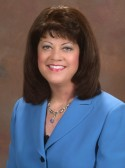 Photo of Pamela Cook