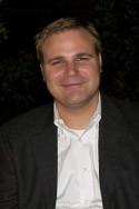 Photo of Wes Zamzow
