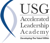 Accelerated Leadership Academy