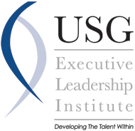 Executive Leadership Institute