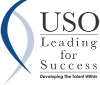 USO Leading for Success
