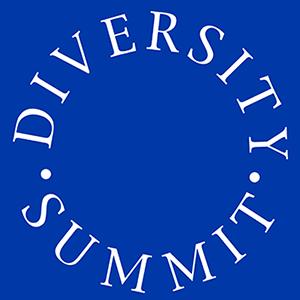 USG Diversity Summit