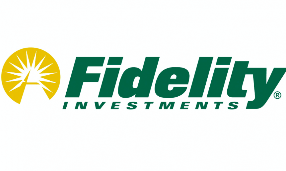 Webcasts from Fidelity