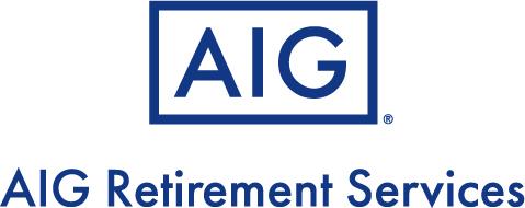 AIG Retirement Services On-Demand Seminars