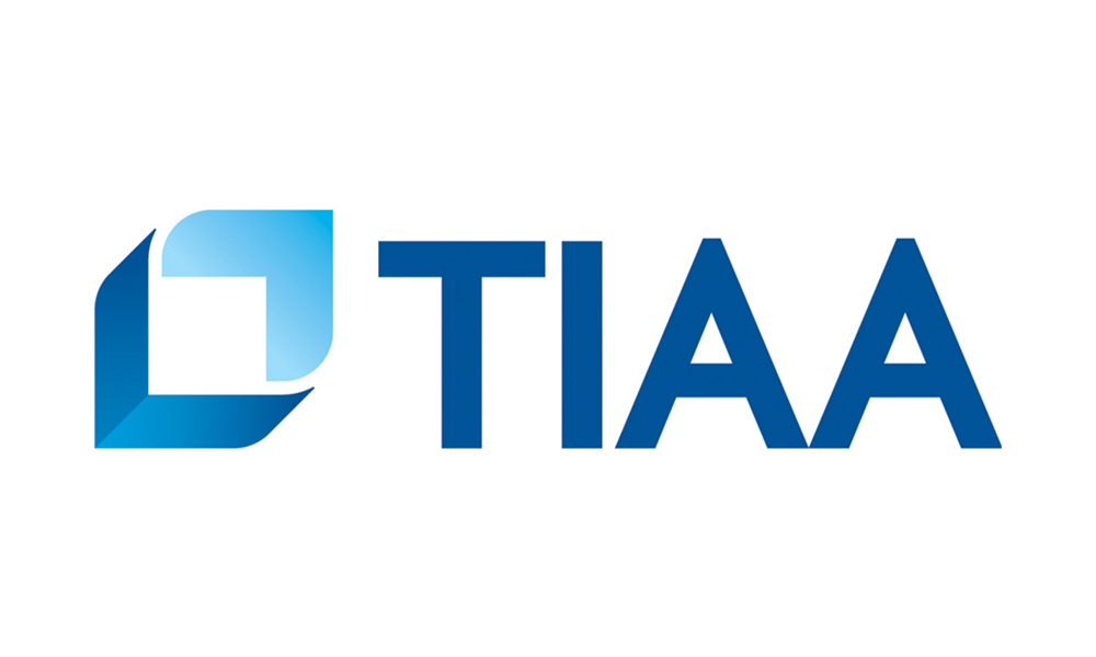 Webinars offered by TIAA