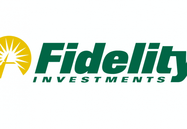 Photo for Webcasts from Fidelity