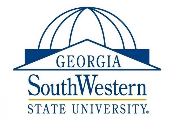 Photo for Georgia Southwestern State University Walk With The President