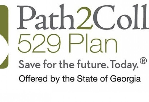 Photo for Path2College 529 Plan