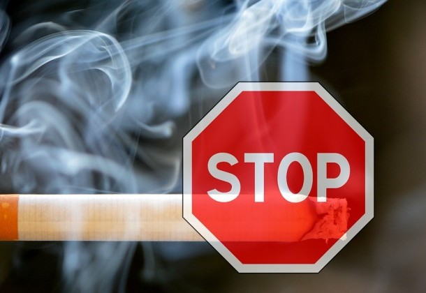 Photo for Eight Tips to Quit Smoking for Good