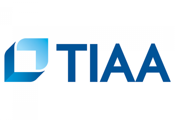 Photo for Webinars offered by TIAA